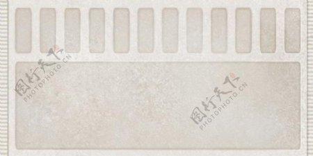 金属其他3d模型材质3d素材模板189