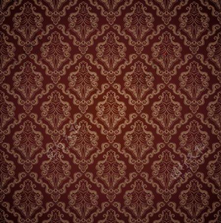欧式花纹欧式花纹图片