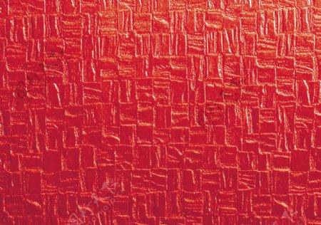 红色底图片