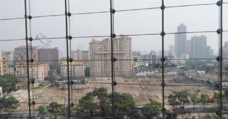建筑风景图片