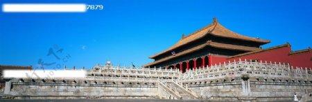 中华巨幅017图片