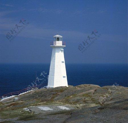 大海蓝天沙滩大海蓝天沙滩自然景观其他摄影图库图片