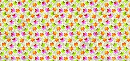 花纹窗帘图案图片
