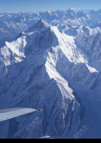 世界山脉0103