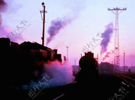 火车百科0047