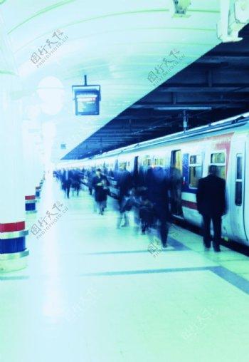 火车百科0092