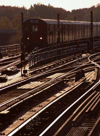 火车百科0097