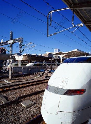 火车百科0106