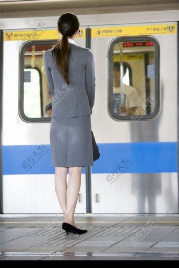 商业通勤0051