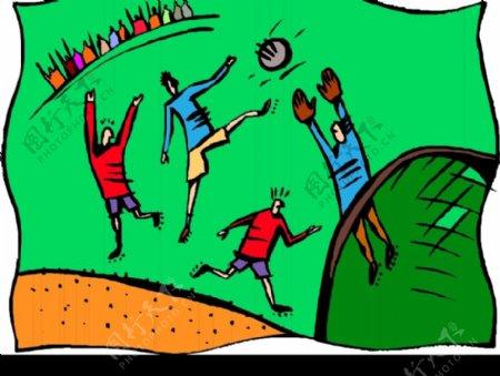 漫画体育0899