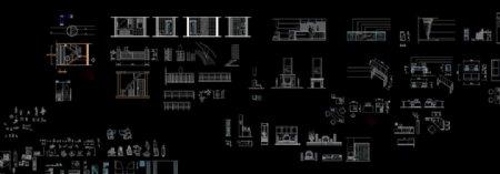 室内设计图库