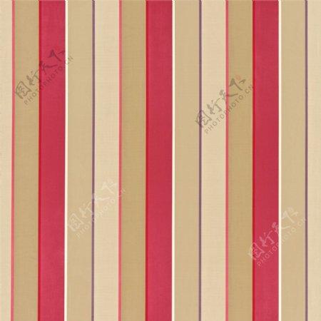 红色条纹壁纸