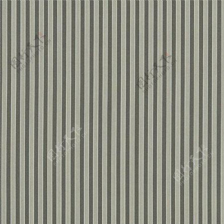 单调创意条纹壁纸