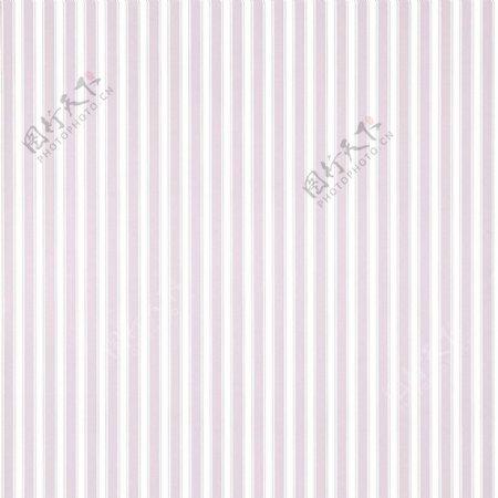 红白淡色相间条纹壁纸素材