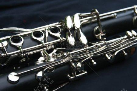clarinetIMG6824.jpg