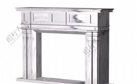 室内装饰之杂项0113D模型
