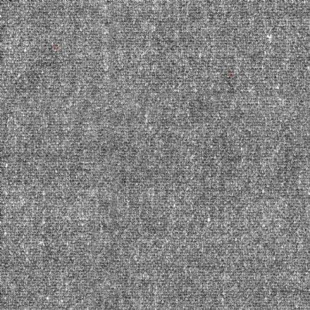 vray布料材质