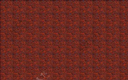 瓷砖地砖361