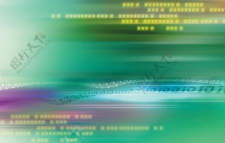 科技创意图片模板下载科技其他设计图库300jpg