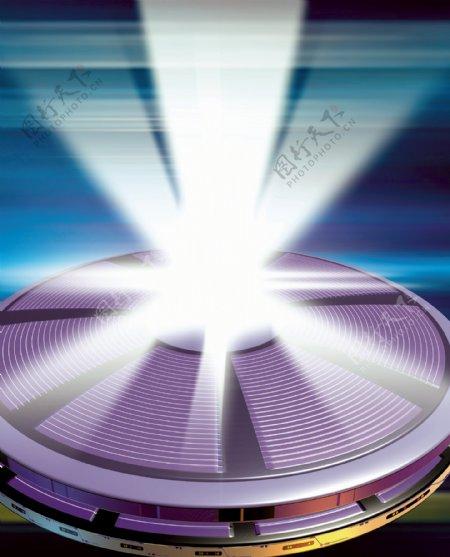 科技创意科技之光图片模板下载之光现代科技其他设计图库72dpijpg