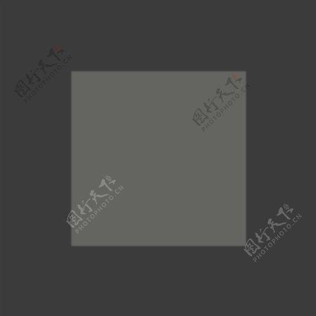 iso图标原创设计UI图标