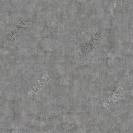 高清深灰墙纸图案背景jpg素材