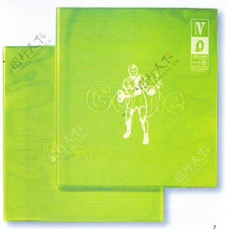 封面设计书籍装帧JPG0369
