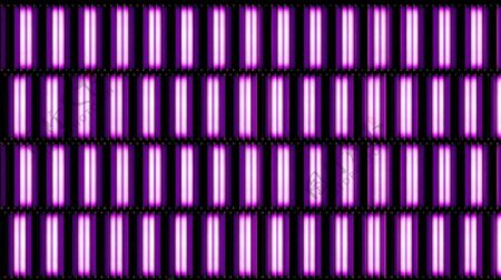 酒吧VJ动态音乐均衡器视觉特效