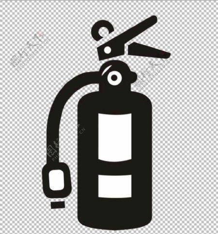 消防CDR共享图珍惜