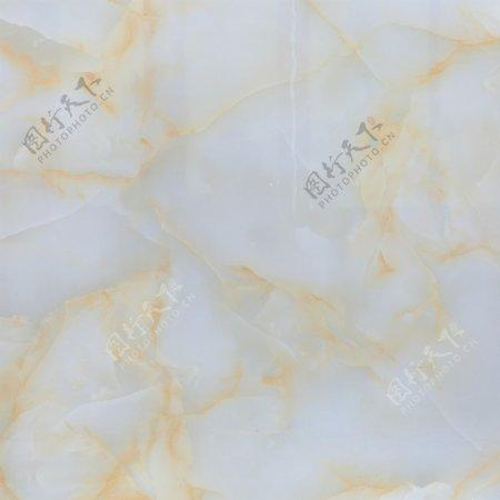玉石状瓷砖贴图下载