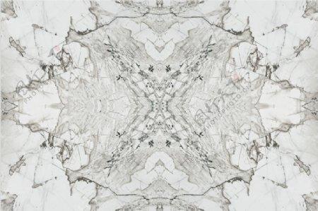 浅色花纹瓷砖贴图