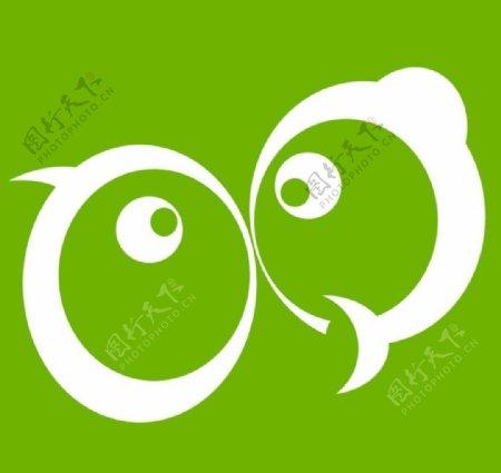 芜湖OK网logo