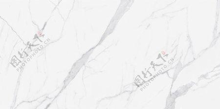 大理石瓷砖贴图纹理