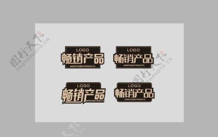 畅销产品瓷砖砖贴陶瓷砖贴