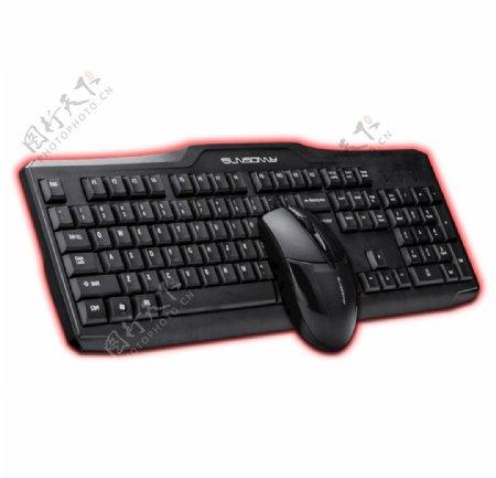 键盘套件图片
