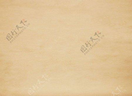 牛皮纸背景图片