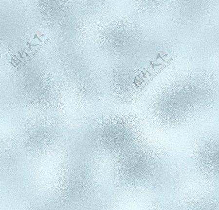 浅蓝色质感背景图片