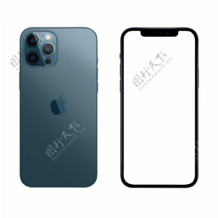 iphone12pro苹果手机图片