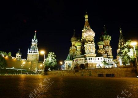 俄罗斯彩页克里米亚俄罗斯图片