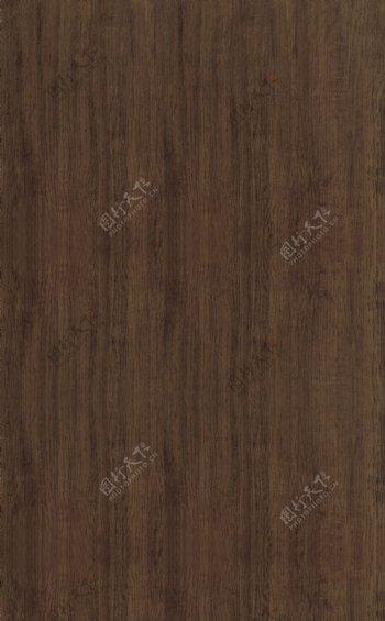 木纹纹贴图地板木板图片