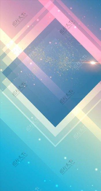 H5背景图片