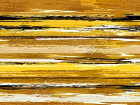 抽象曲线条纹彩色线条图片