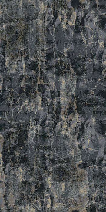 高清天然石材贴图瓷砖大理石图片