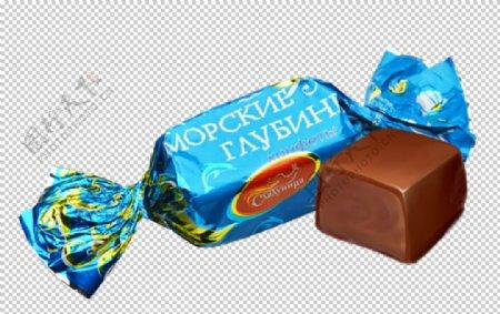 俄罗斯糖图片