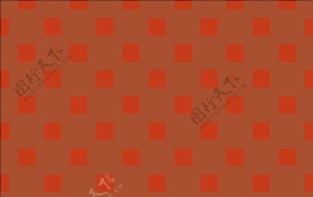正方形正方线条纹理图片