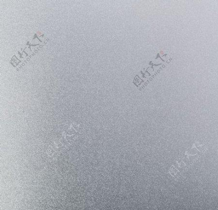 黑白噪点素材图片