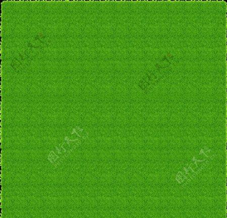 绿草坪图片