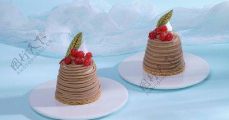 蛋糕蛋糕海报图片