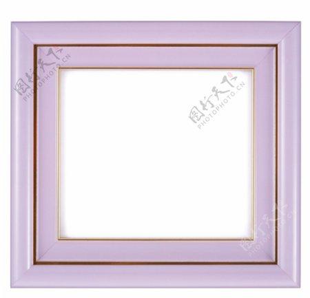 边框画框图片