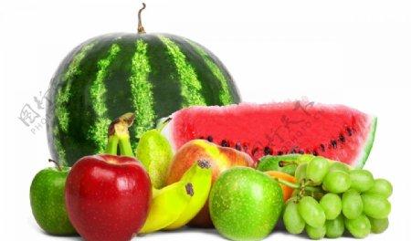 水果大全图片